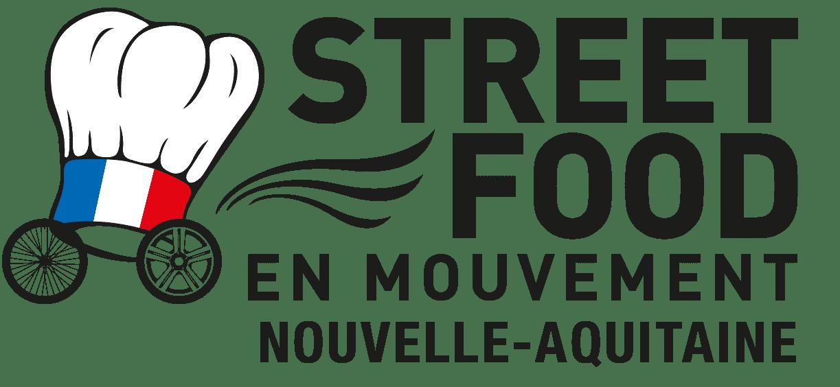 street food en mouvement nouvelle aquitaine